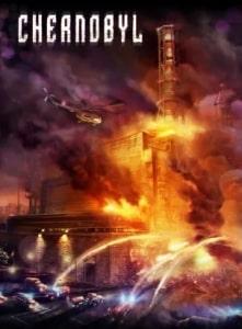 Chernobyl main art min