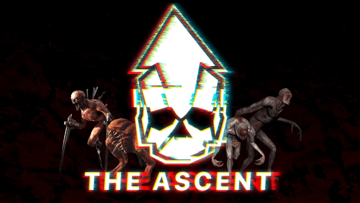 Ascent VR most expensive steam game 1