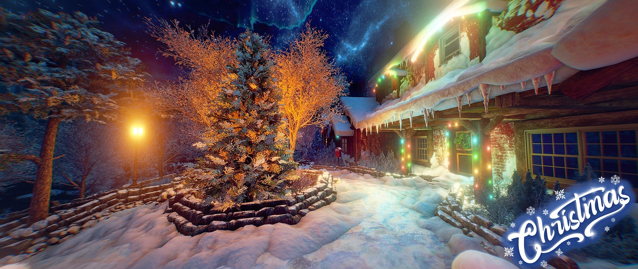 Christmas 4 1