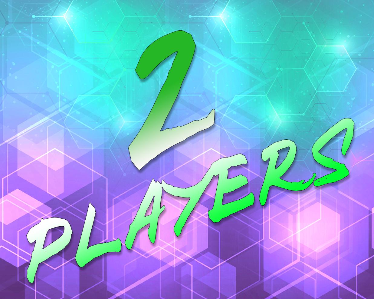 2playersfreeroam 1